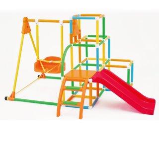 要出典 2歳 女の子 誕生日プレゼント アガツマ NEW ブランコパーク DX 123