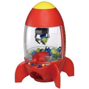 要出典 3歳 誕生日プレゼント 男の子 タカラトミー ディズニー トイ・ストーリー スペースクレーン