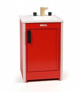 要出典 BRIO ブリオ おもちゃ BRIO キッチンシンク