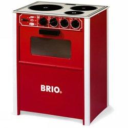 要出典 BRIO ブリオ おもちゃ BRIO レンジ