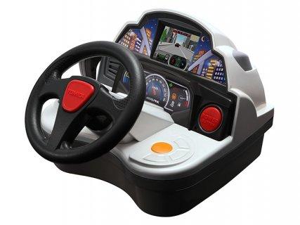 要出典 3歳男の子誕生日プレゼント タカラトミー ぼくはトミカドライバー はたらくのりもの大集合!