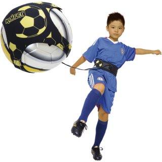 要出典 6歳 男の子 誕生日 プレゼント カワセ カイザー サッカー トレーナー