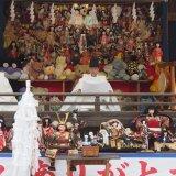 要出典 人形供養 所澤神明社