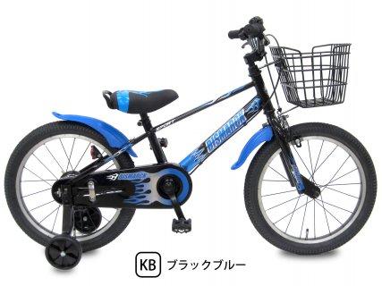 要出典 3歳 自転車 ビスマーク 補助輪付き 組み立て式 子供用自転車
