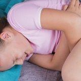下痢 腹痛 嘔吐 胃腸炎 子供