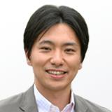 佐藤 文昭のプロフィール画像