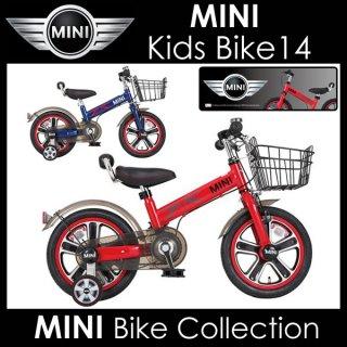 要出典 3歳の自転車 MINI 子供用自転車 BMW社監修