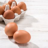 玉子 たまご 鶏卵