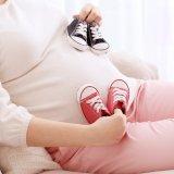 双子 多胎妊娠