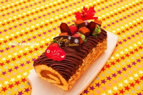 要出典 クリスマスケーキ 通販 クリスマスケーキ 2017 ノエル生しょこらモンブラン