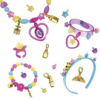 要出典 女の子 クリスマスプレゼント 4歳 5歳 6歳 マルカ スナッピー キラめき☆おしゃれDX