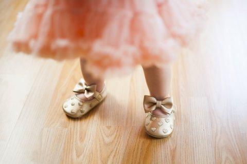 赤ちゃん ドレス 結婚式 フォーマル