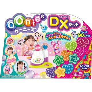 要出典 5歳 おもちゃ タカラトミー ウーニーズ デラックスセット