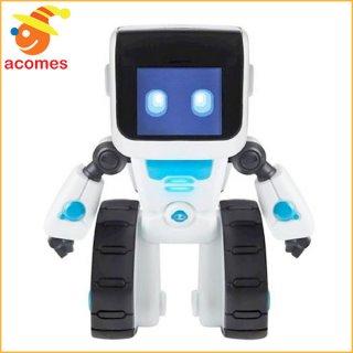 要出典 4歳 5歳 6歳 男の子 クリスマスプレゼント WowWee ロボット コージー