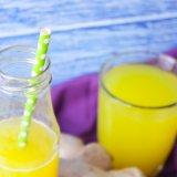 栄養ドリンク 瓶 ジュース