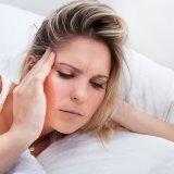 女性 辛い 妊婦 頭痛 つらい