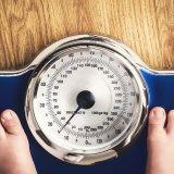 子供 体重 やせ 肥満