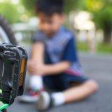 子供 自転車事故