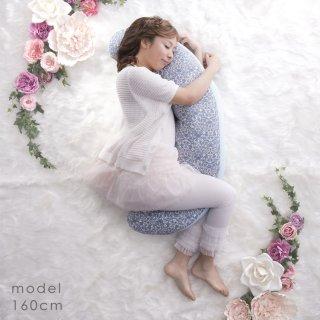 要出典 抱き枕 妊婦 王様の抱き枕×サンデシカ お姫様の抱き枕