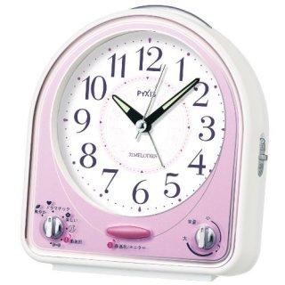 要出典 子供 目覚まし時計 セイコー クロック 目覚まし時計 アナログ 31曲 メロディ