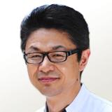 藤東 淳也のプロフィール画像