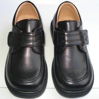 要出典 入学式 男の子 靴 男の子 フォーマル 靴