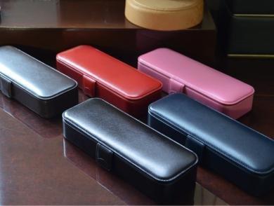要出典 小学生用筆箱 匠屋 COBU 新本革製マグネット筆箱