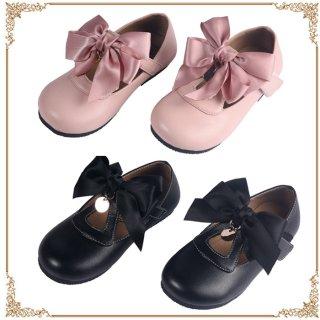 要出典 入学式 女の子 靴 ウィンディガール フォーマル 女の子靴