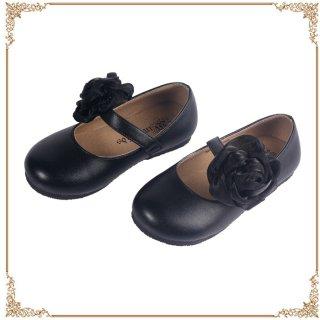 要出典 入学式 女の子 靴 ウィンディガール 女の子 フォーマルシューズ