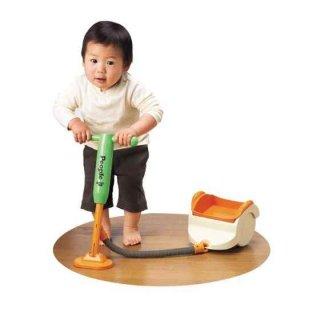 要出典 掃除機 おもちゃ ピープル これならじゃまと言われず ほめられ放題