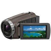 ビデオカメラ ソニー SONY ビデオカメラ ハンディカム HDR-PJ680
