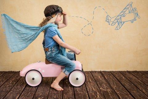 子供 乗り物 おもちゃ 乗用玩具 コンビカー 室内 ごっこ