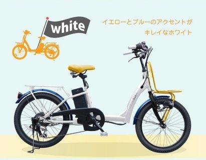 要出典 子供乗せ 電動自転車  電動自転車 電動アシスト自転車459  エアーバイク