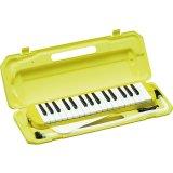 要出典 鍵盤ハーモニカ キョーリツコーポレーション 鍵盤ハーモニカ メロディーピアノ