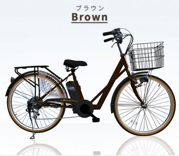 要出典 子供乗せ 電動自転車 電動自転車 電動アシスト自転車217 エアーバイク