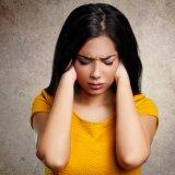女性 悩み 不安