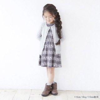 要出典 小学生 女の子 服 子供服&おもちゃの店リッカティル