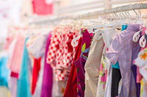 ベビー 赤ちゃん 服 ショッピング 通販 女の子 買い物