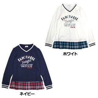 要出典 小学生 女の子 服 ハッピー・ファッションストア