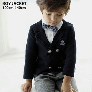 要出典 入園式男の子服 ジャケット 男の子 フォーマル 入園式