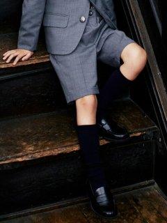 要出典 入園式 男の子 服装 ユナイテッドアローズ グリーンレーベル リラクシング TWショーツ