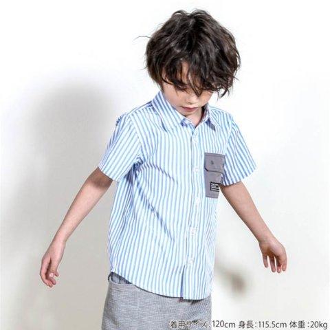 要出典 子供服 ブランド 男の子 Bobson(ボブソン)