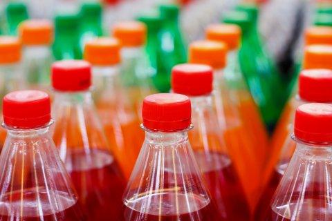 飲み物 栄養ドリンク 炭酸