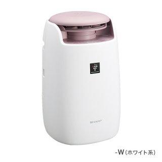 要出典 布団乾燥機 おすすめ シャープ プラズマクラスターふとん乾燥機 UD-AF1