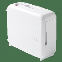 要出典 布団乾燥機 おすすめ ツインバード さしこむだけのふとん乾燥機 アロマドライ FD-4149W