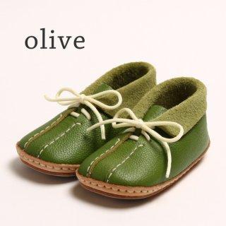 要出典 1歳 誕生日プレゼント 男の子 ウメロイーク MIC ベビー 靴 ファーストシューズ 手作りキット 出産祝い 誕生日 1歳