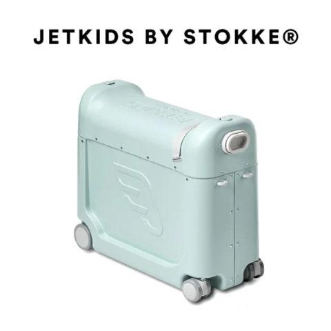 要出典 子供用キャリーバッグ ジェットキッズ ベッドボックス 子供用スーツケース