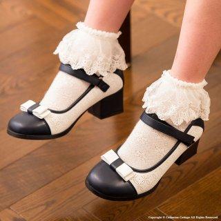 要出典 女の子 入学式 靴 キャサリンコテージ 子供靴 フォーマル 入学式 女の子