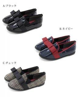 要出典 入学式 女の子 靴 キッズリボンパンプス 入学式 女の子 子供靴