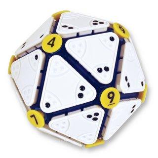要出典 10歳 男の子 プレゼント リーセントイズ 数字ロジックパズル アイコゾク